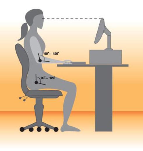 posture_work2